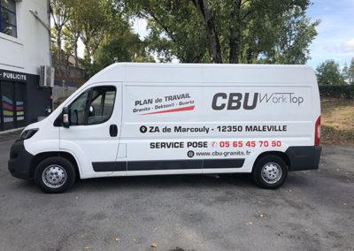 marquage-vehicule-cbu-granits-adhesifs-dao-1