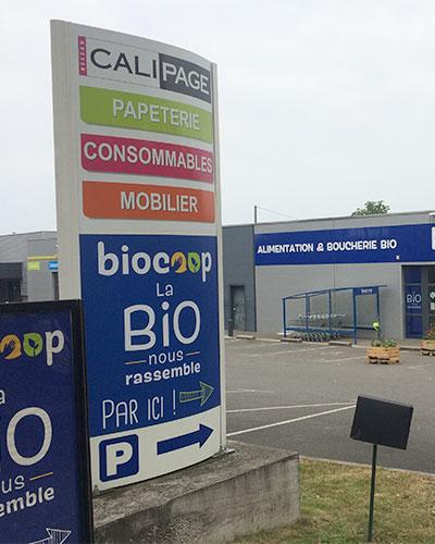 totem-biocoop-villefranche-de-rouergue